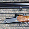 Blaser F3 GAME COMPETITION STANDARD